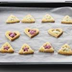 ステンドグラスクッキーの作り方_5_0