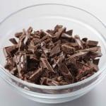 オトナの生チョコレートの作り方_1_0