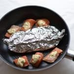 鮭のペッパーマヨネーズ焼きの作り方_3_0