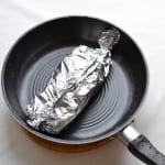 豚肉とミニトマトの中華炒めとしめじのマヨネーズ和えの作り方_1_1