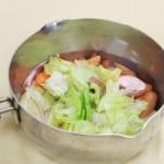 簡単野菜スープの作り方_1_0