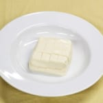 キャベツと豆腐のミルクスープの作り方_0_0