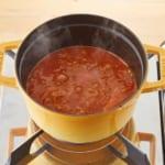 かぼちゃと豆のカレーの作り方_3_1