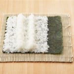 房総太巻き寿司の作り方_3_1