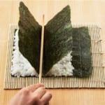 房総太巻き寿司の作り方_3_2