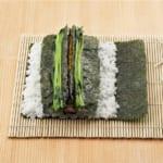 房総太巻き寿司の作り方_5_2