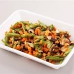 彩り野菜卵焼きの作り方_1_1