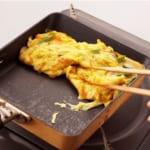 彩り野菜卵焼きの作り方_4_3