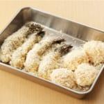 えびと帆立貝のフライの作り方_1_2