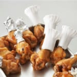 マーマレード照り煮チキンの作り方_3_2