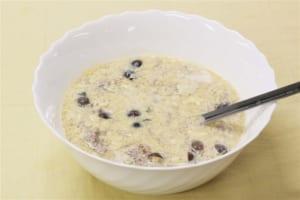 中華風茶碗蒸しスープの作り方_2_1