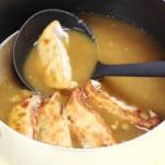 カレースープ餃子の作り方_0_1