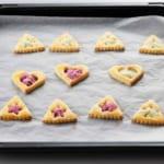 ステンドグラスクッキーの作り方_5_1