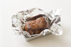 ローストビーフの作り方_1_1