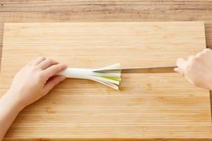 鶏だんご鍋の作り方_4_0