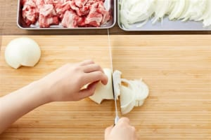 基本の牛丼の作り方_0_0