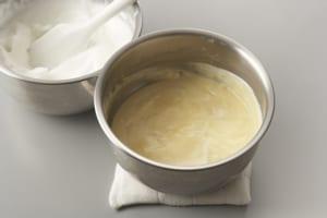 メープルシフォンケーキの作り方_3_2