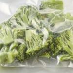 しめじとブロッコリーの中華炒めの作り方_2_1