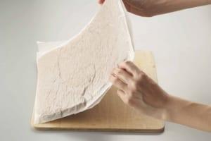 ハートのココアロールケーキの作り方_14_2