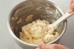 ドロップクッキーの作り方_10_1