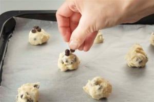 ドロップクッキーの作り方_12_2