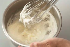 ドロップクッキーの作り方_8_1