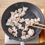 豚バラ白菜の作り方_1_1