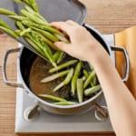 アスパラガスのだし煮の作り方_1_1