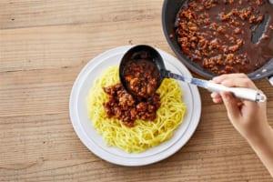 ジャージャー麺の作り方_1_1