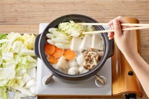 鶏だし・うま塩鍋の作り方_3_0