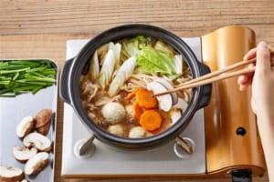 とんこつ味噌鍋の作り方_2_0