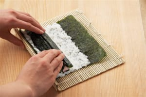 房総太巻き寿司の作り方_6_1