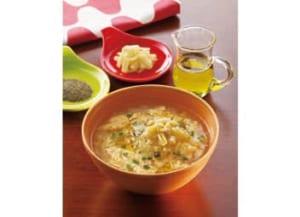 白菜鍋の作り方_9_1