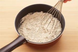蕎麦がきの作り方_0_4