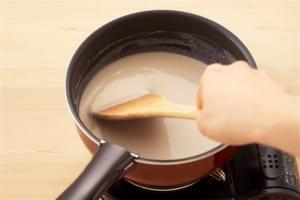 蕎麦がきの作り方_1_1