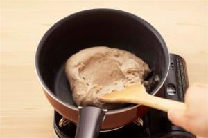蕎麦がきの作り方_1_4
