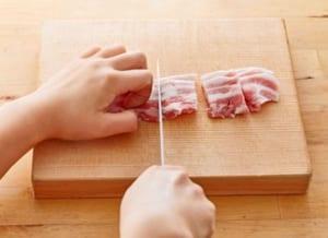 豚汁の作り方_0_0