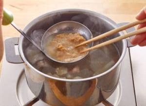 豚汁の作り方_2_0