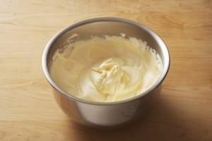 ホワイトベアのロールケーキの作り方_2_1