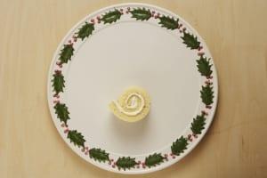 ホワイトベアのロールケーキの作り方_9_1