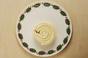 ホワイトベアのロールケーキの作り方_9_2