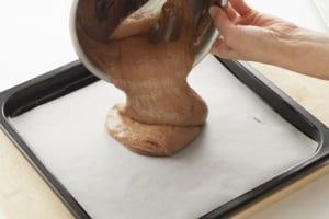 ココアロールケーキの作り方_6_0