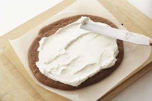 ココアロールケーキの作り方_9_0