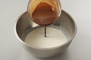 チョコレートケーキの作り方_10_1