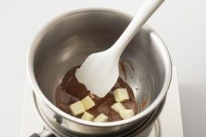 チョコレートケーキの作り方_1_1