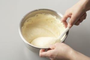 チョコレートケーキの作り方_4_2