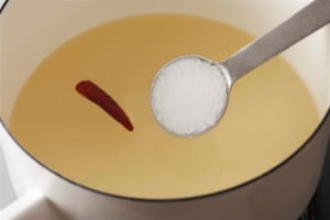 ピクルス液の作り方_0_1