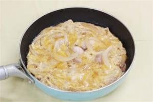親子丼の作り方_1_1