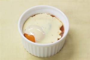 すごもり卵の作り方_2_1