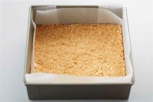 スティックチーズケーキの作り方_1_0